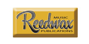 Reedwax Music Publications