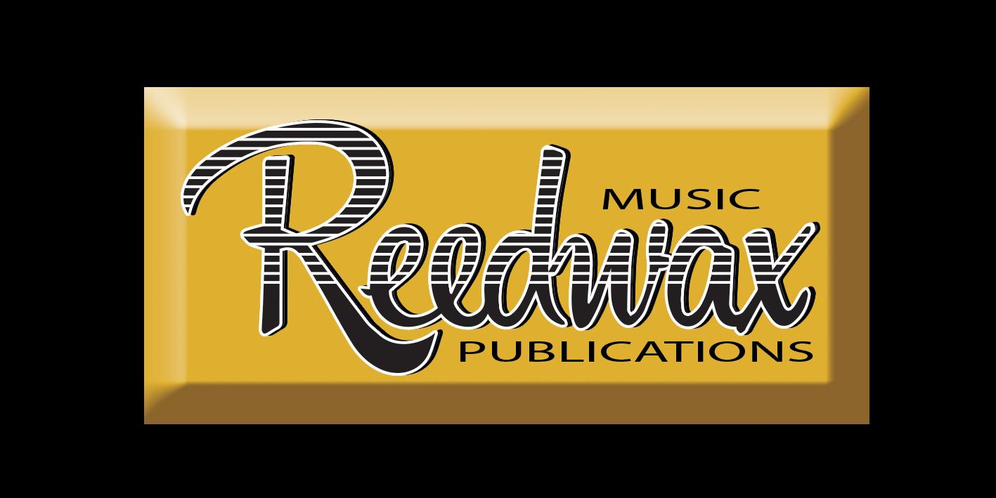 Reedwax Music ®