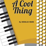 A COOL THINGSolo / SB / Grade 2