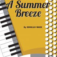 A SUMMER BREEZESolo / SB / Grade 2