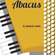 ABACUSSolo / SB / Grade 3