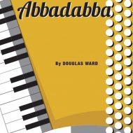ABBADABBASolo / SB / Grade 2
