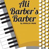 ALI BABA'S BARBERSolo / SB / Grade 5