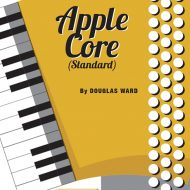 APPLE CORESolo / SB / Grade 1