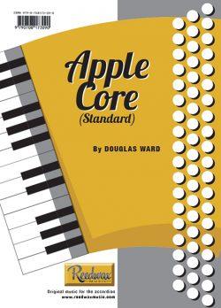 Apple Core (SB) Douglas Ward