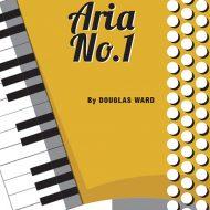 ARIA NO. 1Solo / SB / Grade 5