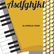 ASDFGHJKLSolo / SB / Grade 4