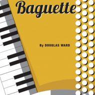 BAGUETTESolo / SB / Grade 6