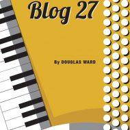 BLOG 27Solo / SB / Grade 2