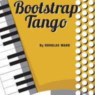 BOOTSTRAP TANGOSolo / SB / Grade 5