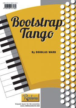 Bootstrap Tango Douglas Ward