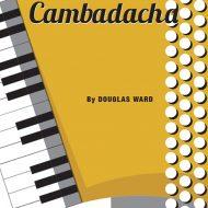 CAMBADACHASolo / SB / Grade 7
