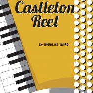 CASTLETON REELSolo / SB / Grade 5
