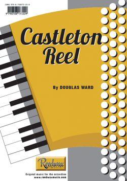 Castleton Reel Douglas Ward