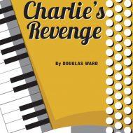 CHARLIE'S REVENGESolo / SB / Grade 5