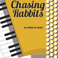 CHASING RABBITSSolo / SB / Grade 5