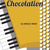 CHOCOLATIONSolo / SB / Grade 3
