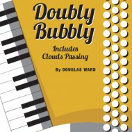 DOUBLY BUBBLY inc CLOUDS PASSINGSolo / SB / Grade 1