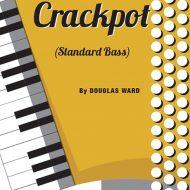 CRACKPOT SBSolo / SB / Grade 1