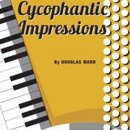 CYCOPHANTIC IMPRESSIONSSolo / FB / Grade 6