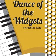 DANCE OF THE WIDGETSSolo / SB / Grade 2