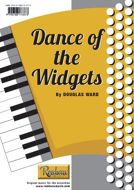 Dance of the Widgets Douglas Ward