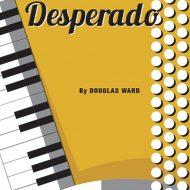 DESPERADOSolo / SB / Grade 7