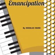 EMANCIPATIONSolo / SB / Grade 5