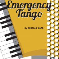 EMERGENCY TANGOSolo / SB / Grade 4