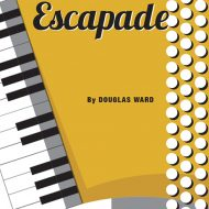 ESCAPADESolo / SB / Grade 5