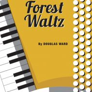 FOREST WALTZSolo / SB / Grade 2-3