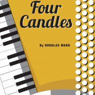 FOUR CANDLESSolo / SB / Grade 4