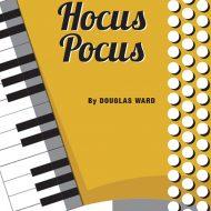 HOCUS POCUSSolo / SB / Grade 3