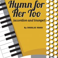 HYMN FOR HER TOOSolo / SB / Grade 4