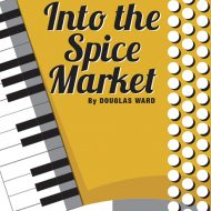 INTO THE SPICE MARKETSolo / SB / Grade 6