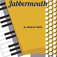 JABBERMOUTHSolo / SB / Grade 4