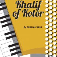 KHALIF OF KOTORSolo / SB / Grade 4