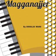 MAGGANAJJERSolo / SB / Grade 5