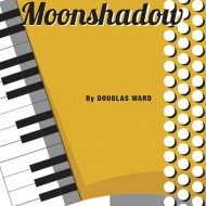 MOONSHADOWSolo / SB / Grade 5