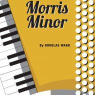 MORRIS MINOR Solo / SB / Grade 4