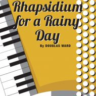 RHAPSIDIUM FOR A RAINY DAYSolo / SB / Grade 7
