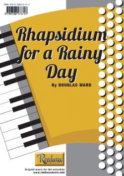 Rhapsidium for a Rainy Day Douglas Ward