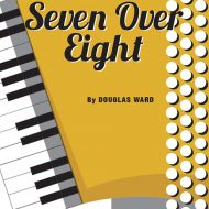 SEVEN OVER EIGHTSolo / SB / Grade 6