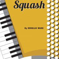 SQUASHSolo / SB / Grade 1