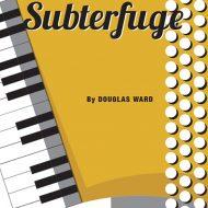 SUBTERFUGESolo / SB / Grade 7