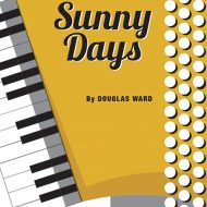 SUNNY DAYSSolo / SB / Grade 6
