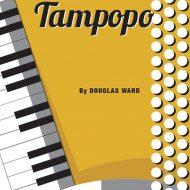 TAMPOPOSolo / SB / Grade 6