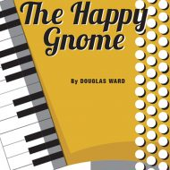 THE HAPPY GNOMESolo / SB / Grade 3
