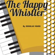 THE HAPPY WHISTLERSolo / SB / Grade 4