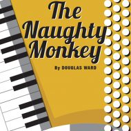 THE NAUGHTY MONKEYSolo / SB / Grade 3